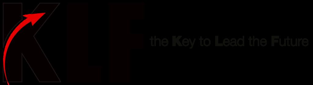 Klf-logo-ok