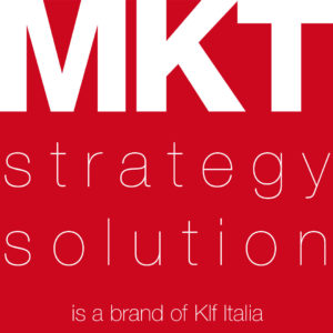 logo-mkt