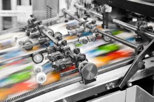stampa tradizionale verona